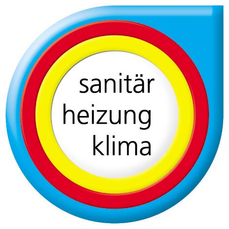 Santär - Heizung - Klima