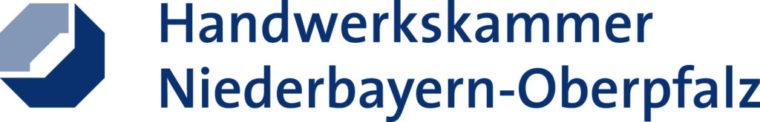 Handwerkskammer Niederbayern-Oberpfalz